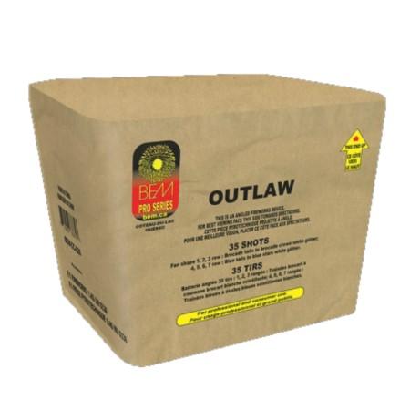 Outlaw (BEM)