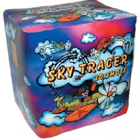 Sky Tracer (BEM)
