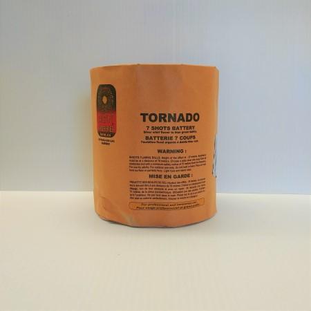 Tornado (BEM)