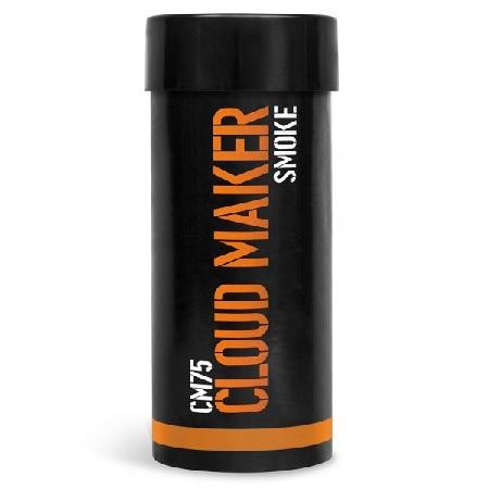 CM75 The Cloud Maker